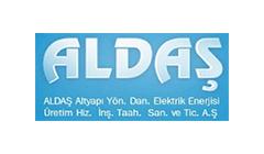 Mavi Atlas OSGB Referans